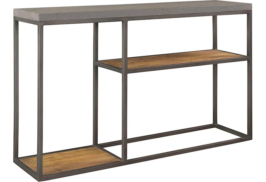 Bonnie 32915 Console Table