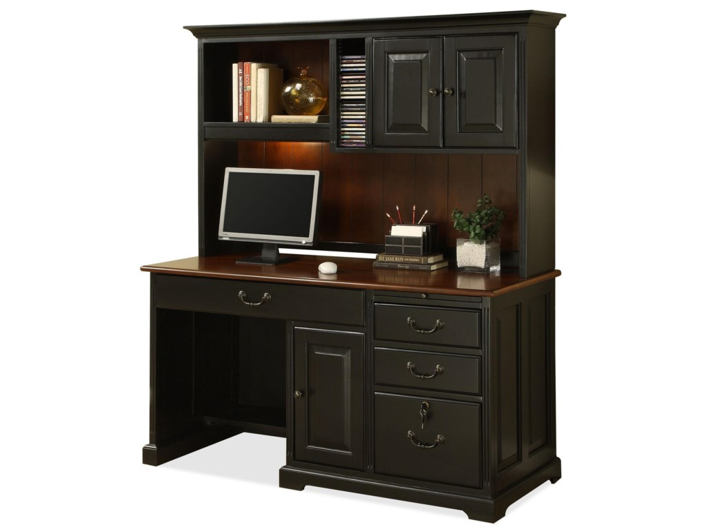 Shown with Coordinating Hutch