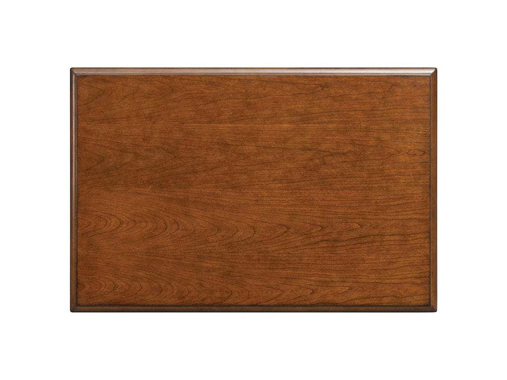 Riverside Furniture CampbellCocktail Table