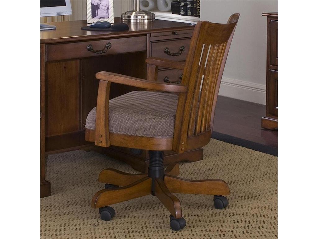 Riverside Furniture CantataDesk Chair