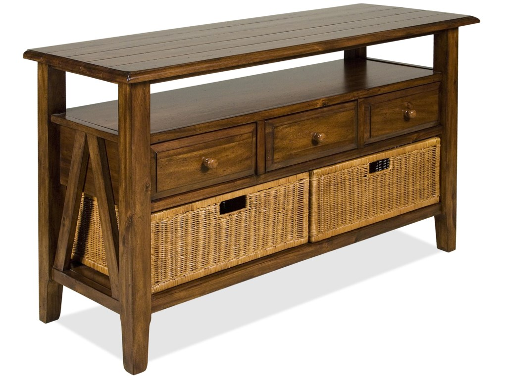 storage save wayfair table ll console you furniture tables ca with love