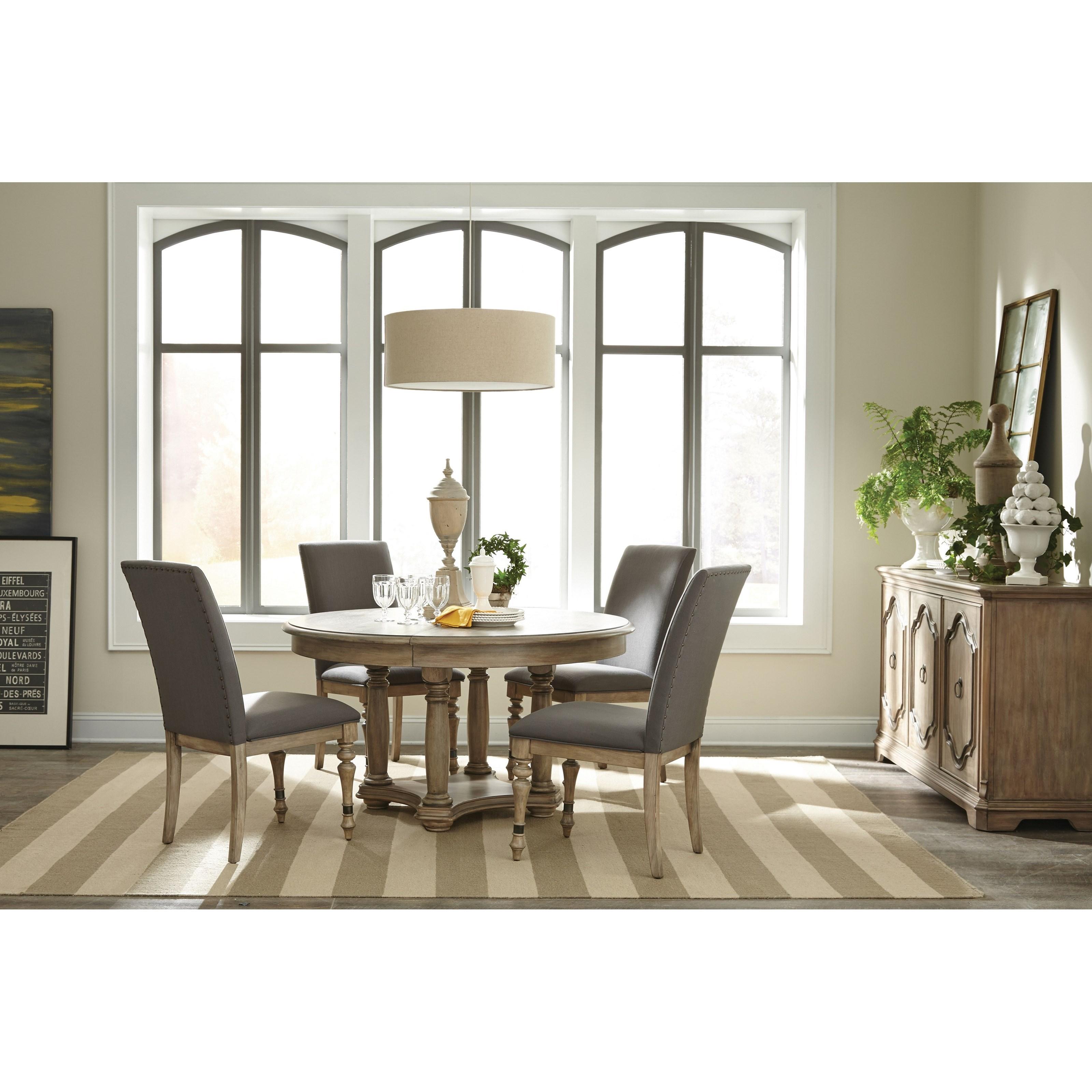 4x4 Dining Table Room Ideas