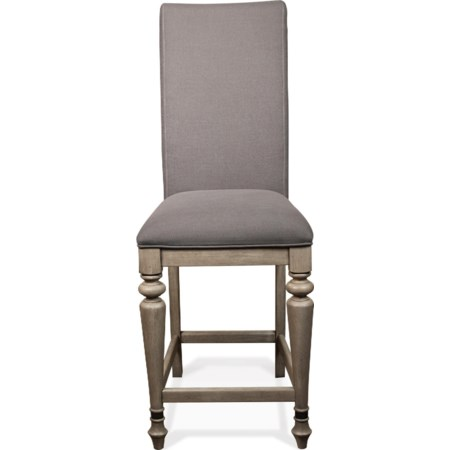 Uph Counter Stool
