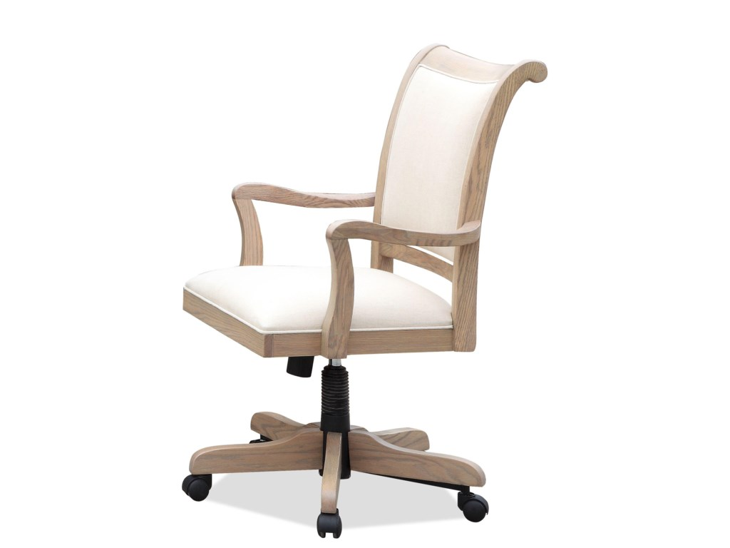 Riverside Furniture Coventrydesk Chair