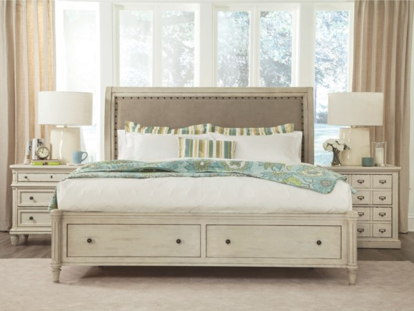 Bedroom Groups In Noblesville Carmel Avon Indianapolis Indiana Godby Home Furnishings Result Page 22