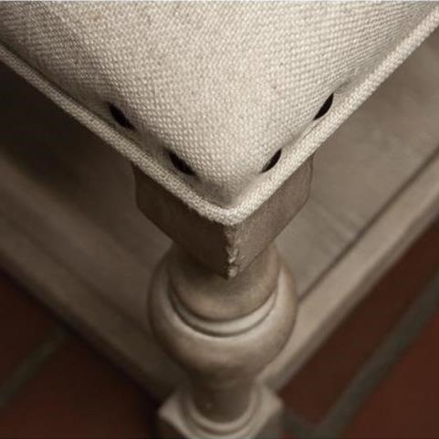 Riverside Furniture JuniperBunching Bench
