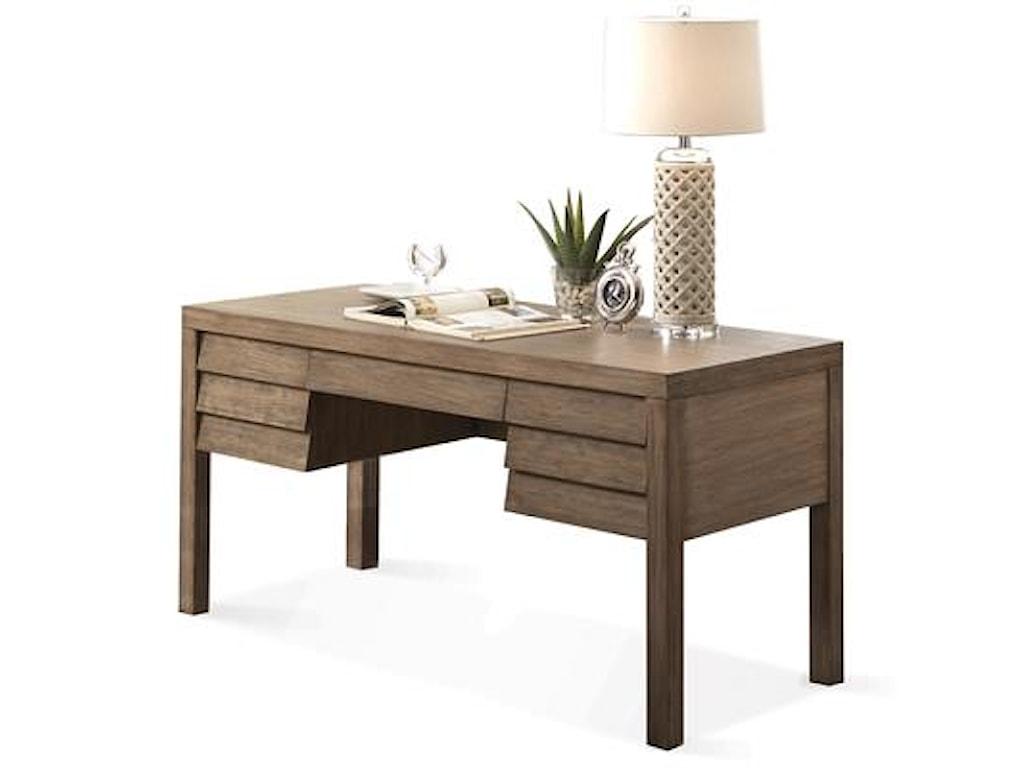 Riverside Furniture MirabelleDesk