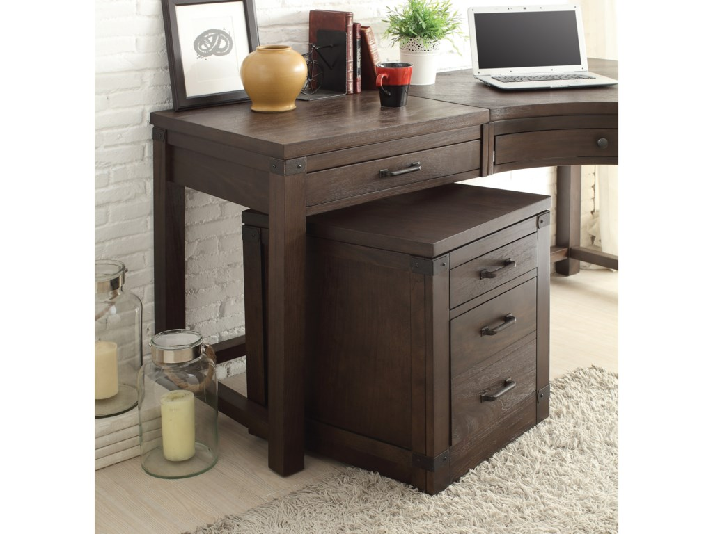 full reviews for best with shape size l run of uncategorized drawers drawer wayfair latitude dariell desk corner inside