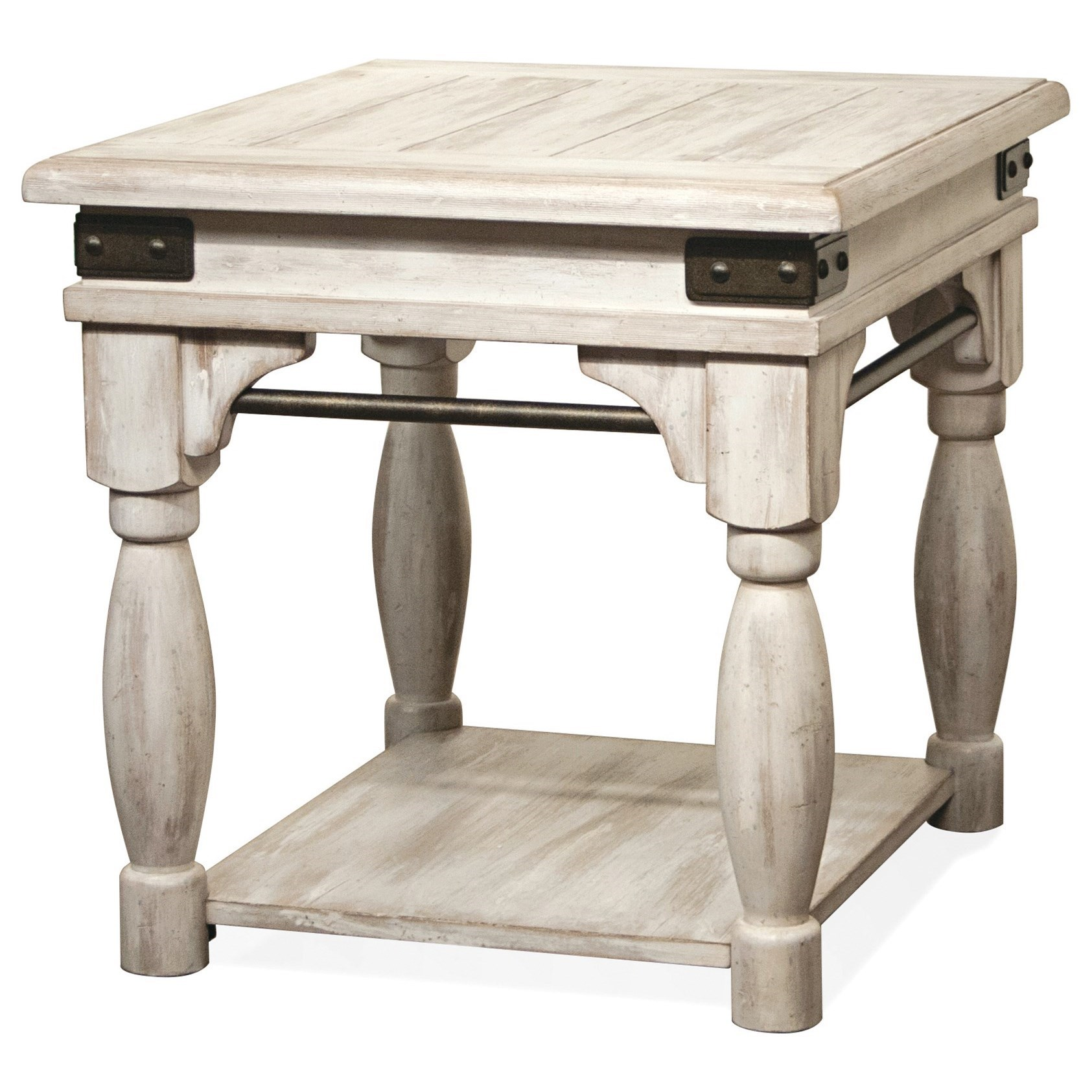 Merveilleux Wayside Furniture