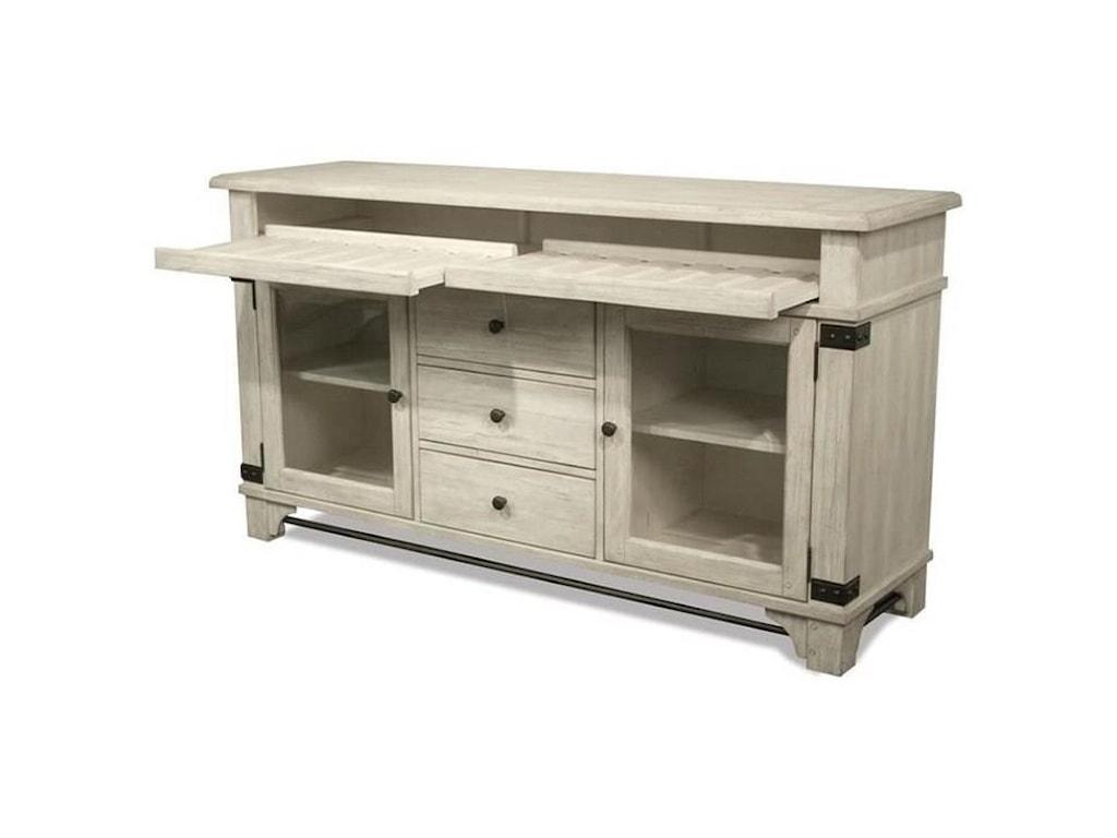 Riverside Furniture ReganSideboard