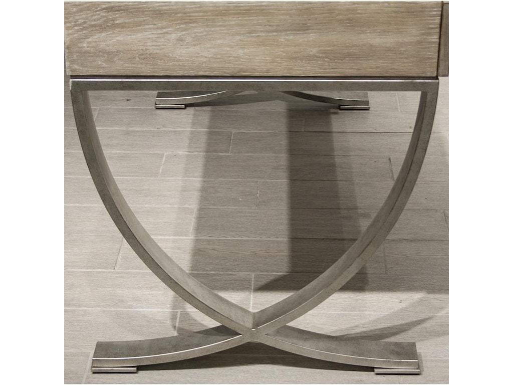 Riverside Furniture SophieWriting Desk