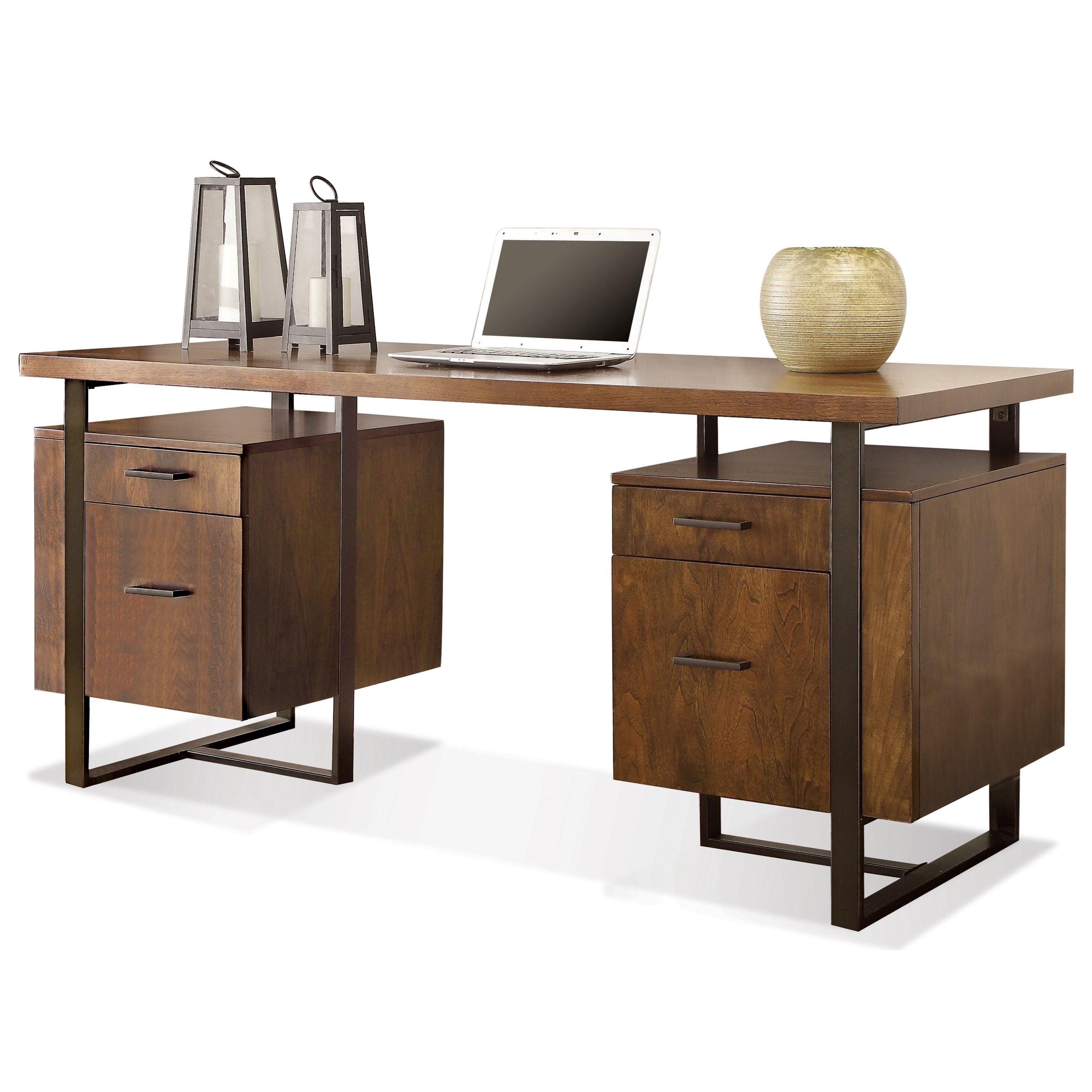 Merveilleux Dunk U0026 Bright Furniture
