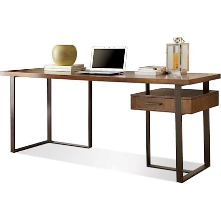 Return Desk
