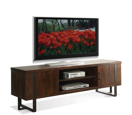 Riverside Furniture Terra VistaTV Console ...