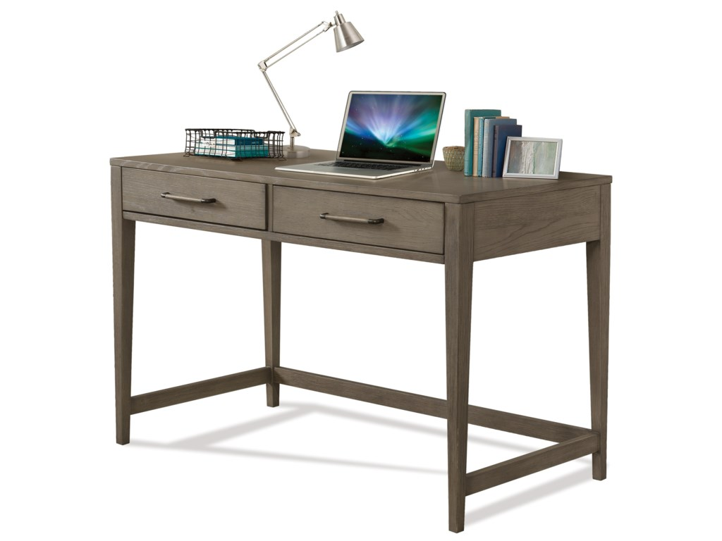 Riverside Furniture VogueWriting Desk