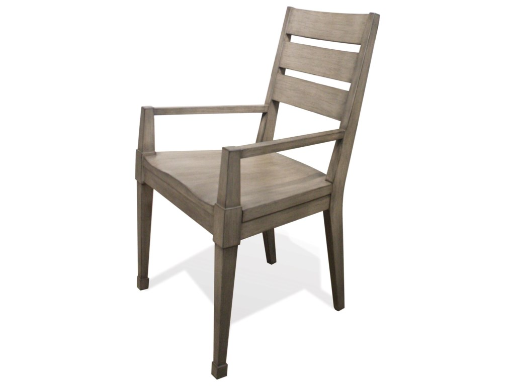 Riverside Furniture VogueArm Chair