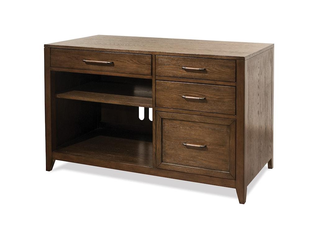 riverside furniture vogue computer credenza value city furniture