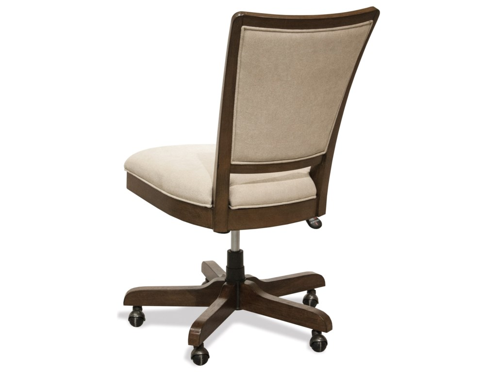 Riverside Furniture VogueDesk Chair