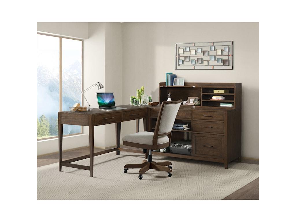 Riverside Furniture VogueDesk Chair