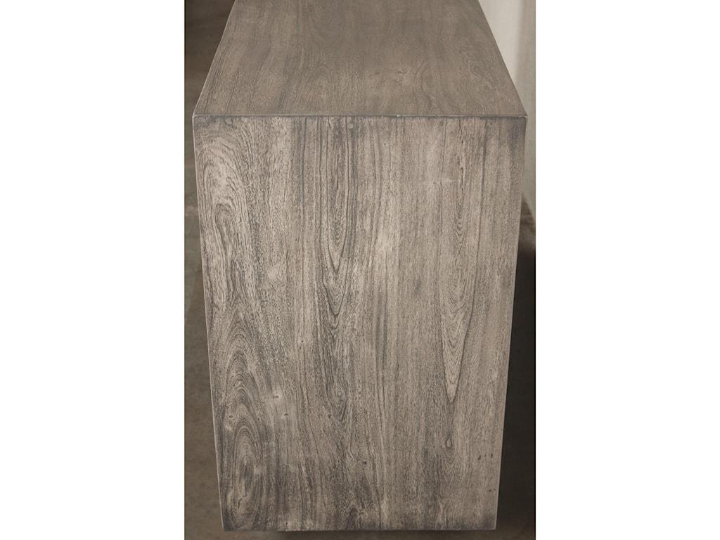 Riverside Furniture WaverlySideboard