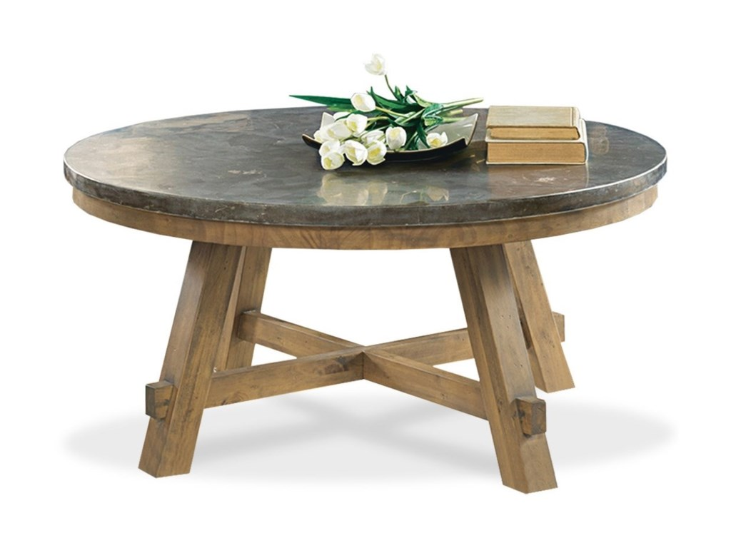 Furniture Bluestone Tables