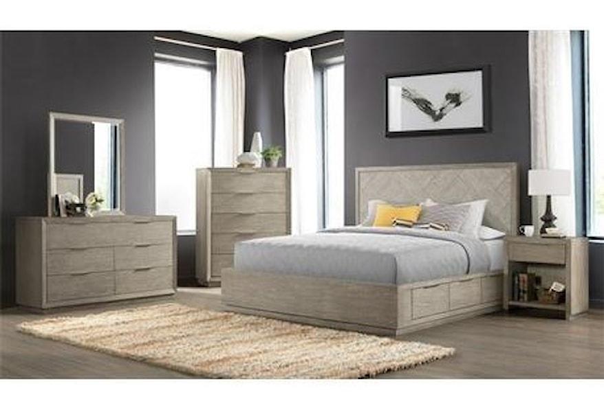 riverside furniture bedroom