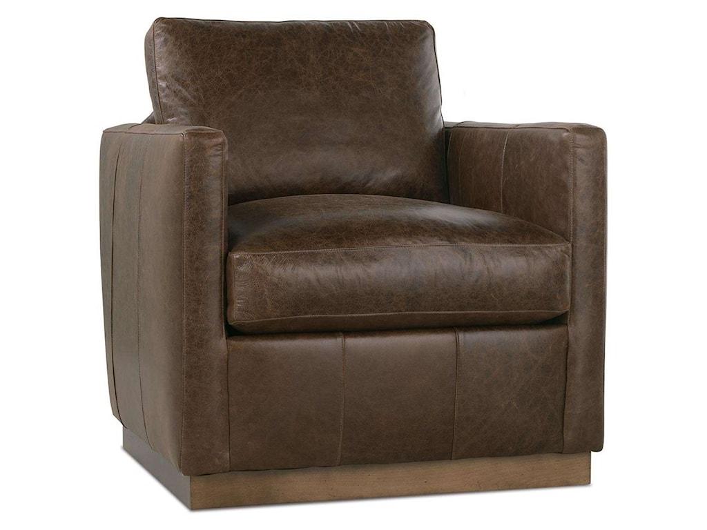 Robin Bruce AllieSwivel Chair