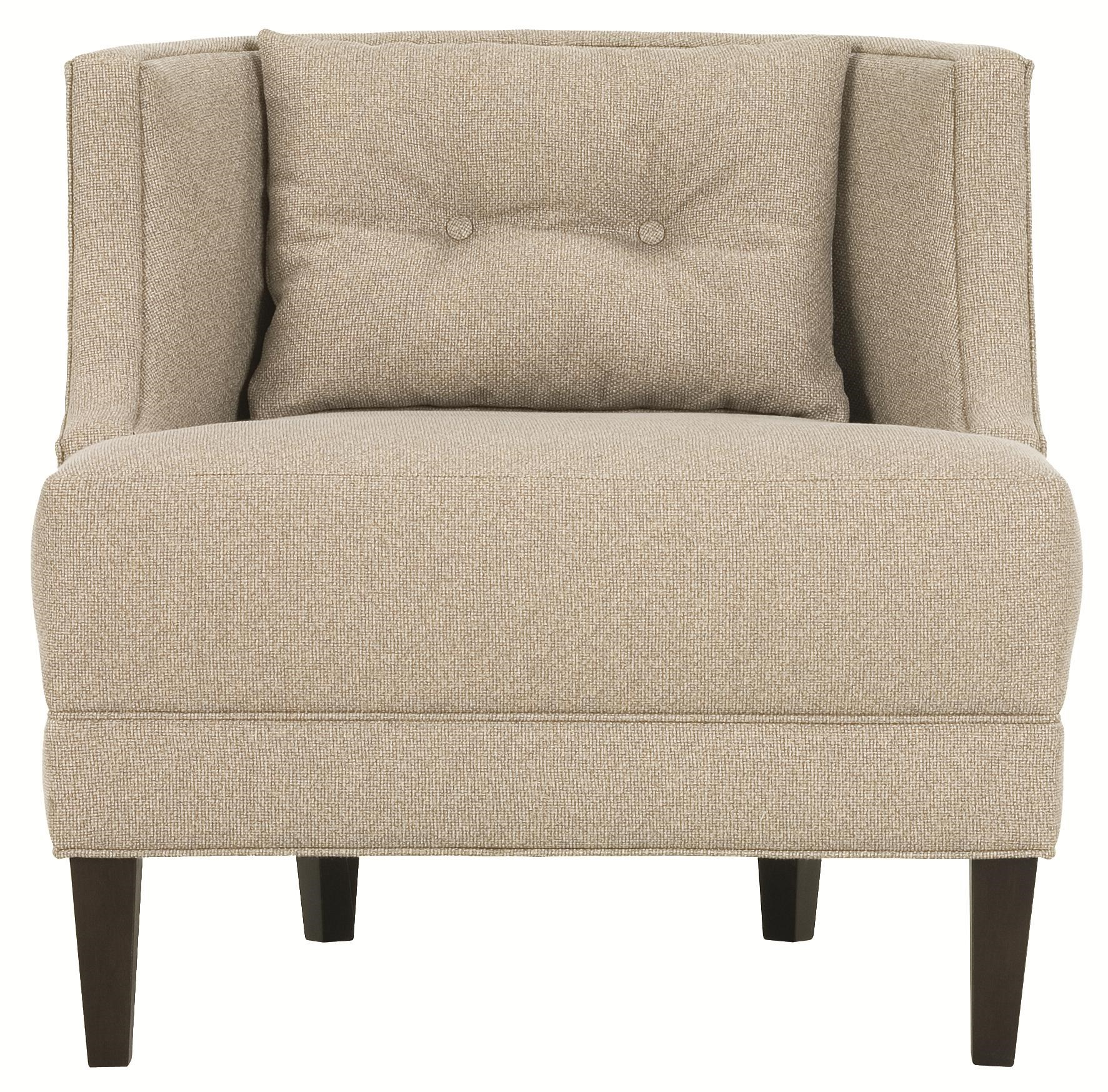 Robin Bruce Accent Chairs Gia Chr Gia Traditional Barrel