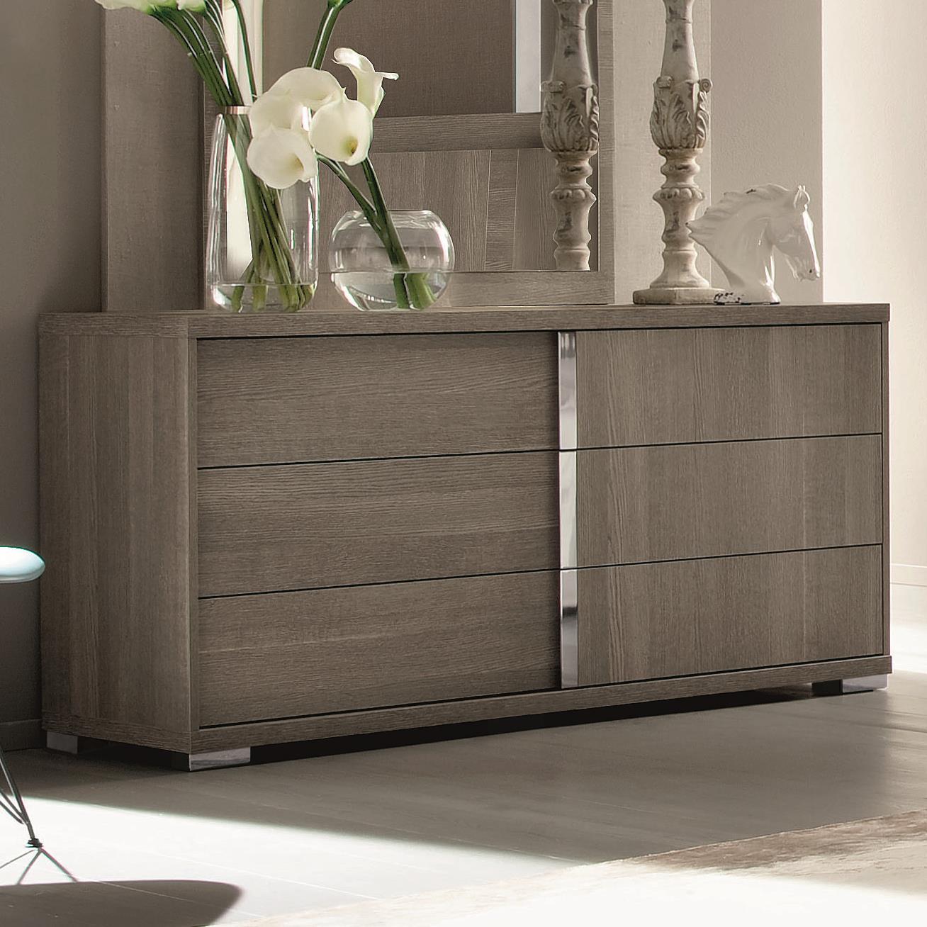 Alf Italia Tivoli Dresser