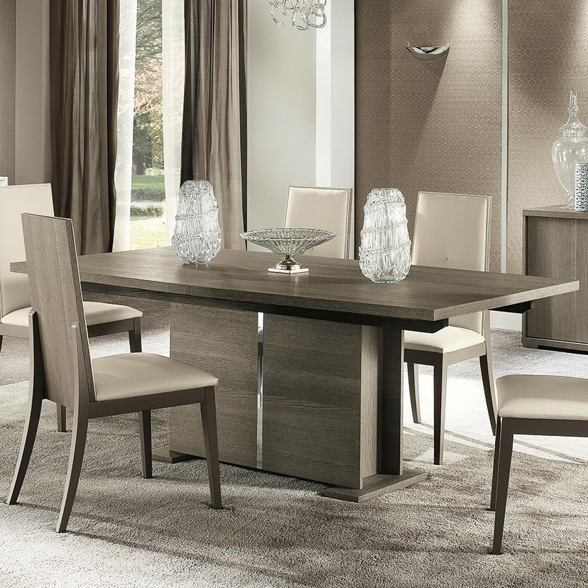 Dining table alf italia tivoli63