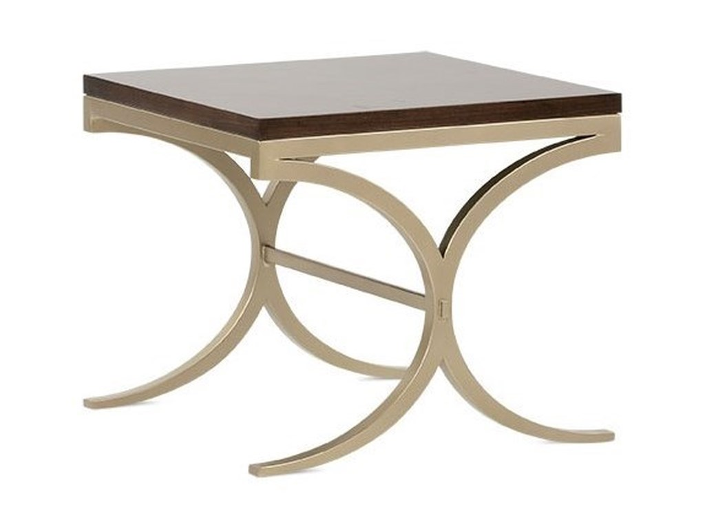 Rowe AdonisCocktail Table