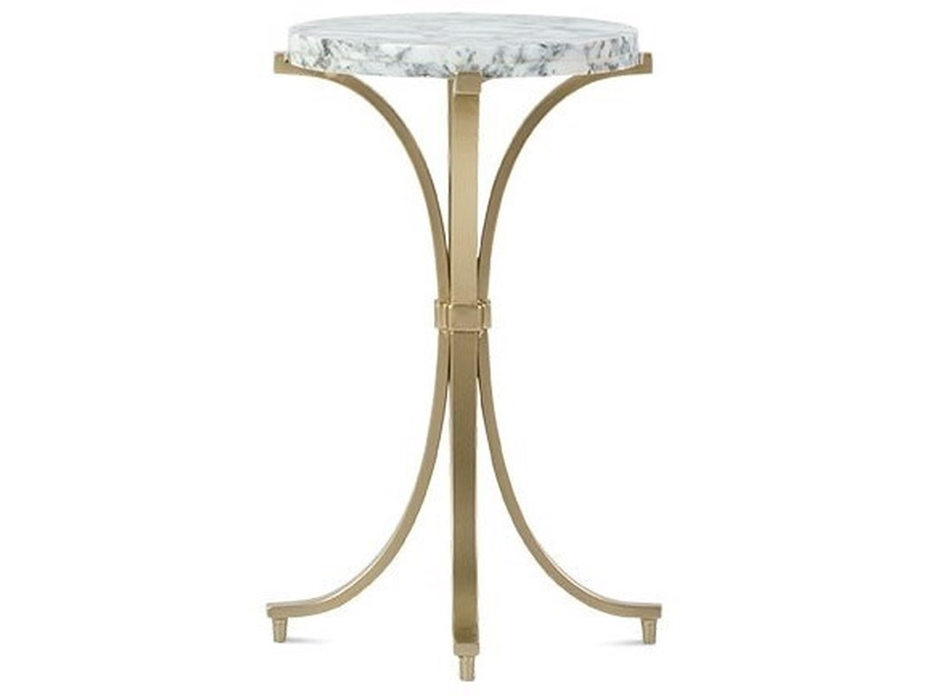 Rowe AllureSpot Table