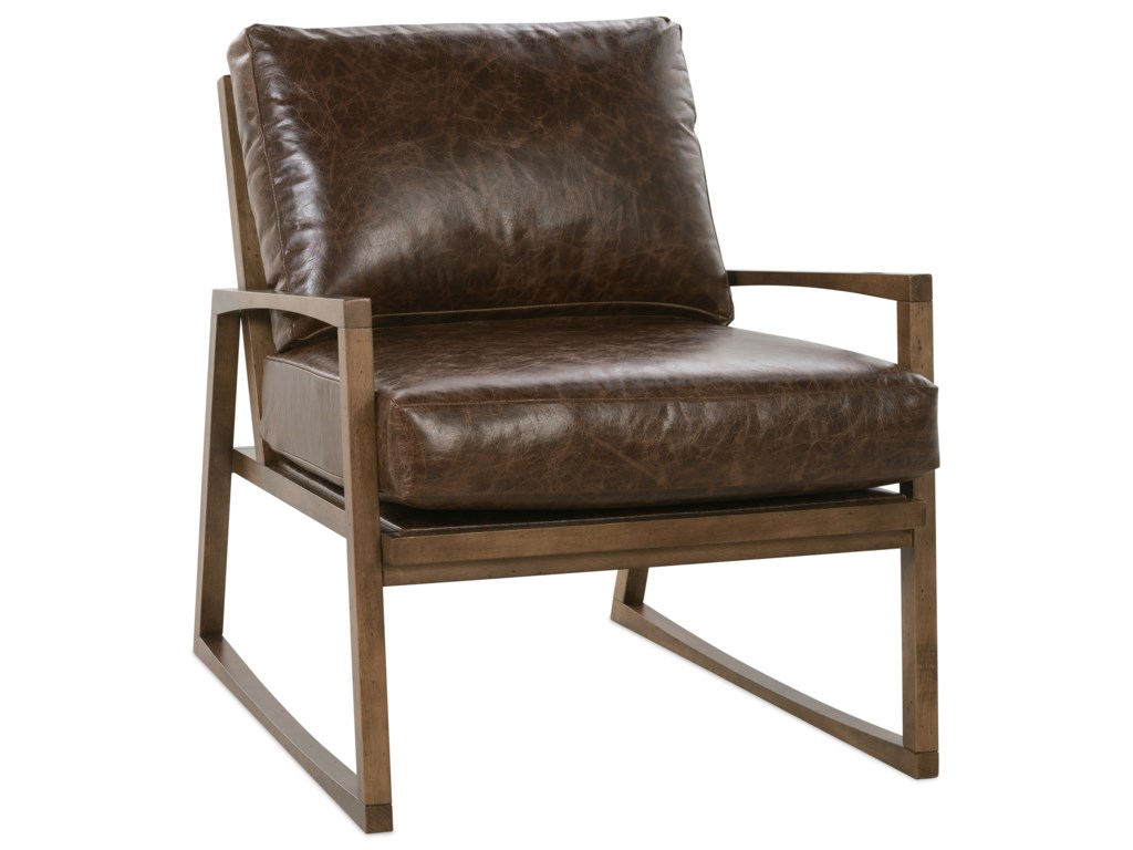 Rowe BeckettModern Chair