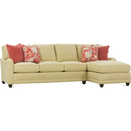 Sectional Sofas in Nashville, Franklin, and Greater ...