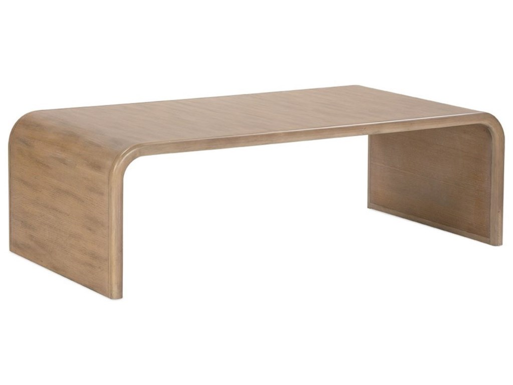 Rowe CanalCocktail Table