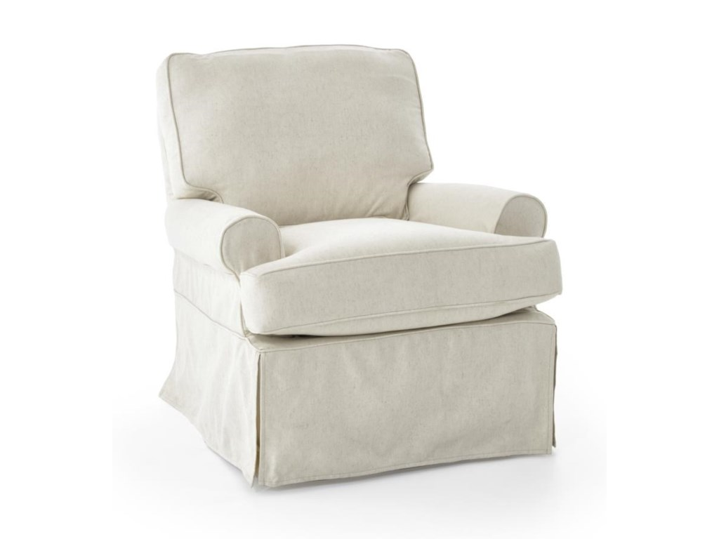 Rowe Chairs and AccentsSophie Chair