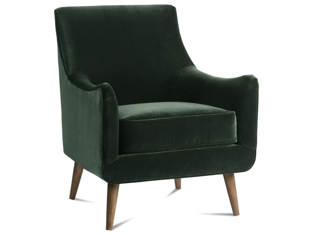 Rowe Chairs and AccentsNolan Chair