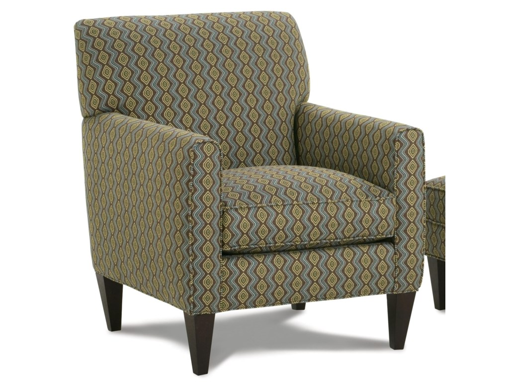Rowe Chairs and AccentsWillet Chair