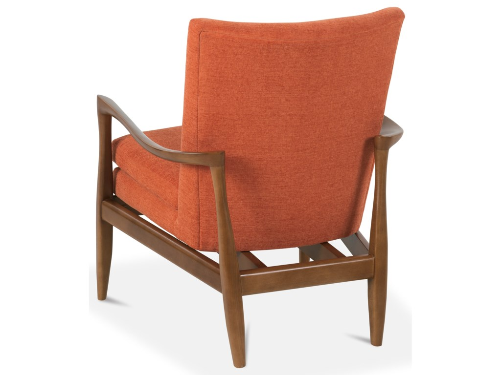 Rowe Chairs and AccentsHarris Accent Chair