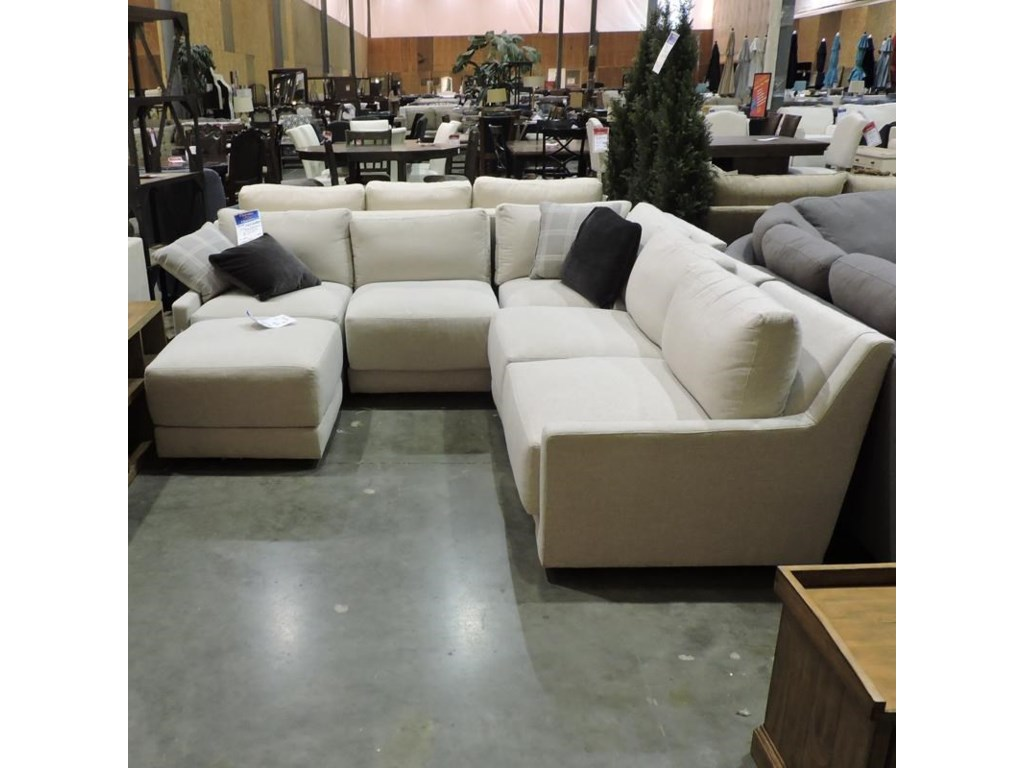 full with chaise sofas clearance size encore sectionals brown of sofa simmons leather design brownr excelent sectional