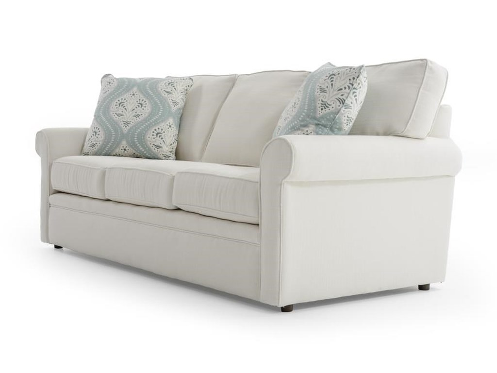 Rowe DaltonStationary Sofa