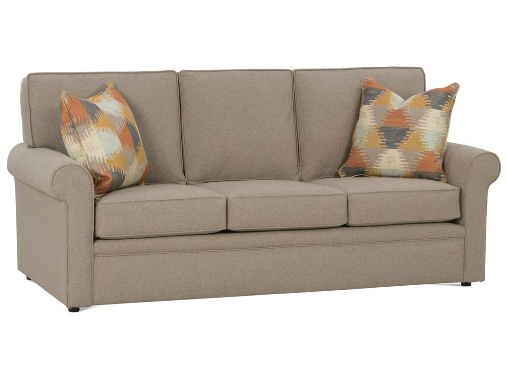 Rowe DaltonQueen Sofa Sleeper