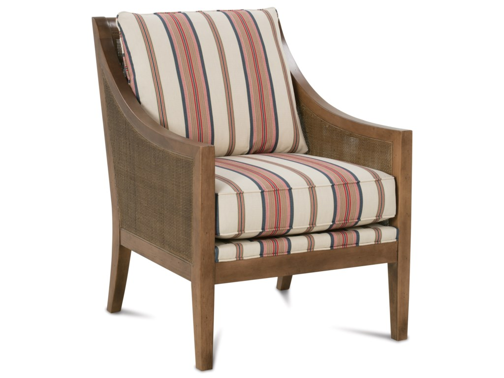 Rowe FinleyCasual Chair