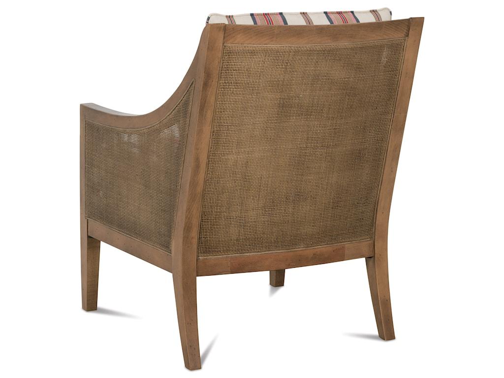 Rowe FinleyCasual Chair