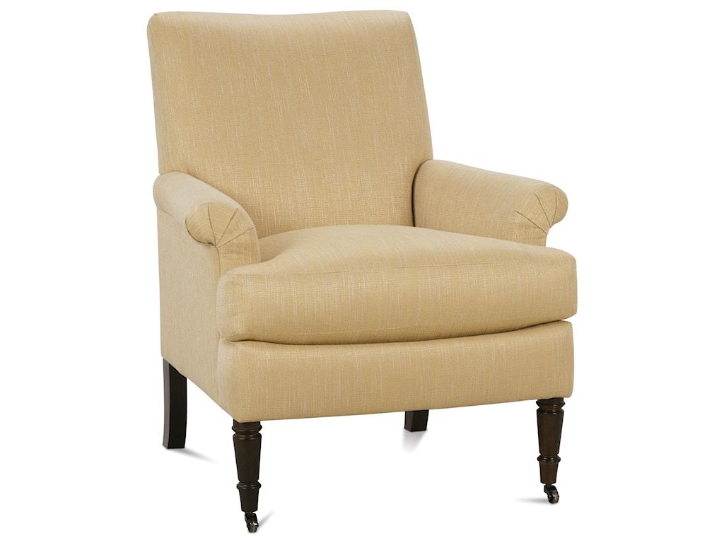Rowe HannahAccent Chair