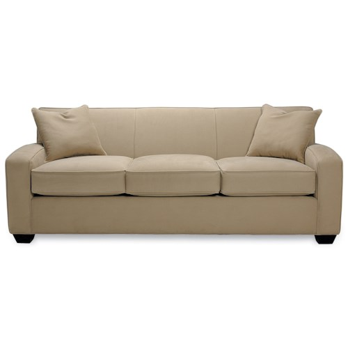 Rowe Horizon Sofa Sleeper Furniture Superstore Rochester Mn Sleeper Sofas Rochester
