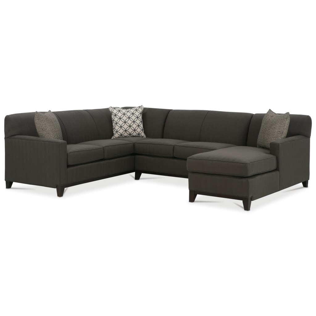 Collectic Home Rowe Sectional Sofa Review Okaycreations Net