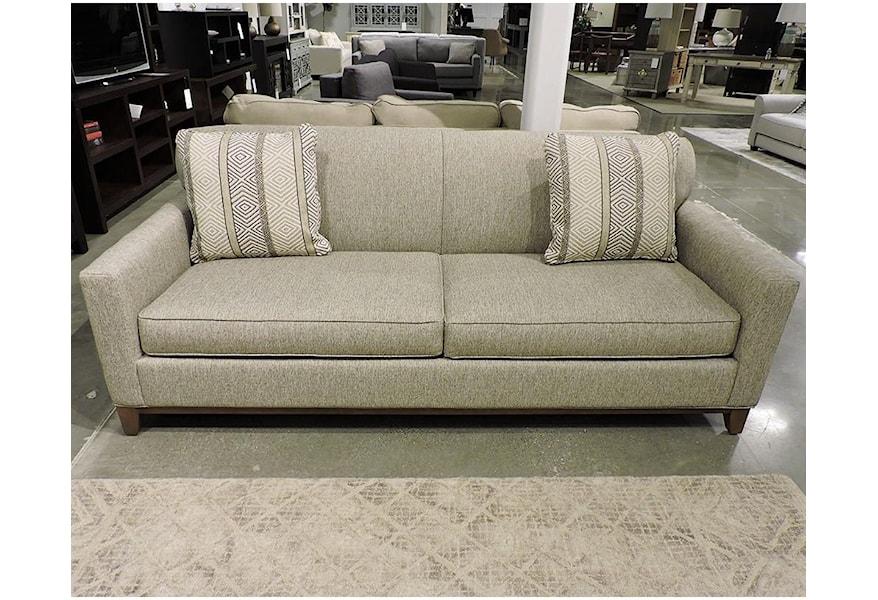 Queen Sofa Sleeper Belfort Furniture