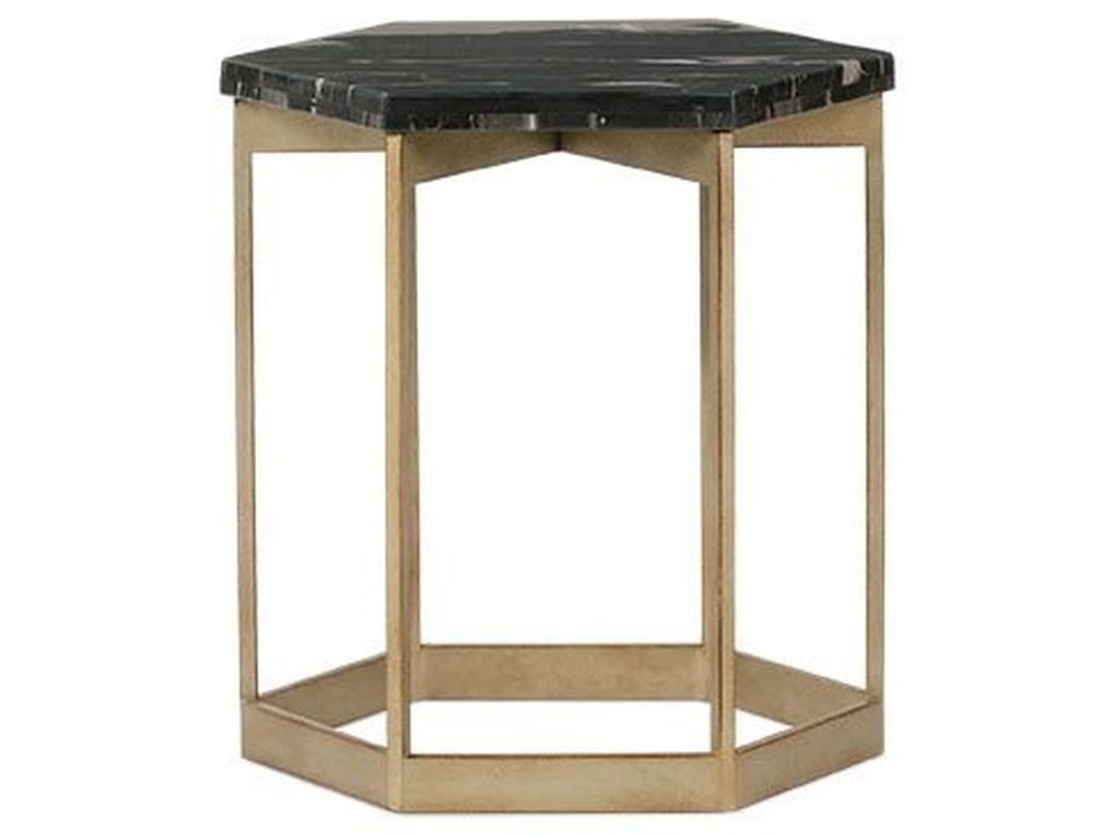 Rowe MatrixEnd Table