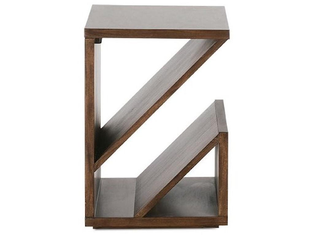 Rowe MesaSide Table